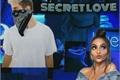 História: Secret love (beauany)