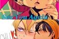História: See You Again