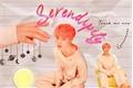História: Serendipity - Imagine Park Jimin