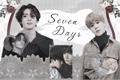 História: Seven Days