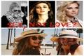 História: Sex, not love? - 'Clexa'