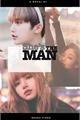 História: She's The Man