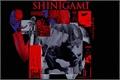 História: Shinigami