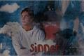 História: Sinner