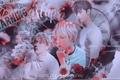 História: Slaps And Kisses - JuHyunRic - JuJaeRic