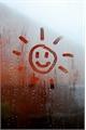 História: Sol e chuva