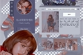 História: Sra. Park - Imagine Park Jihyo - Twice.