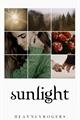 História: Sunlight
