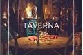 História: Taverna