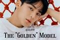 "História: The ""Golden"" Model - Mingyu"