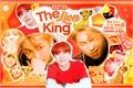 História: The Lion King