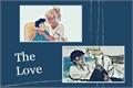 História: The Love (HOT) - Shippers de Percy Jackson e os Olimpianos.