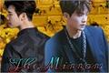 História: The Mirror ( Lee Jong Suk e Park Hyung Sik )