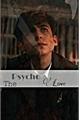 História: The Psycho Love