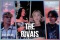 História: The Rivais - (beauany e Noart)