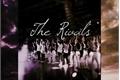 História: The Rivals