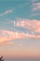 História: The same sky - 2 Part. - Noart.