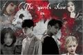 História: The spirits chase us - Hyunin