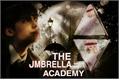 História: The Umbrella Academy-Number Eight