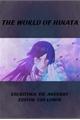 História: The World of Hinata
