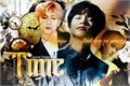 História: Time - Chensung