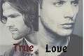 História: True Love