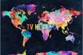 História: Tv Hefesto