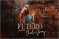 História: Um Futuro para Chenle e Jisung