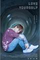 História: Um Nerd Depressivo(imagine Min Yoongi)