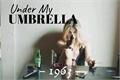 História: Under My Umbrella - 1963.