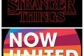 História: Vdd ou dsf- Stranger United