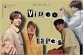 História: Video tapes - Jeong Yunho