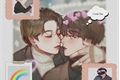 História: Você Me Pertence ABO (Taekook)