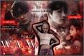 História: W.A.W. - Jeon Jungkook