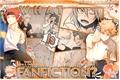 História: What is Fanfiction?
