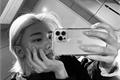 História: Why so rude? — Hyunjin.