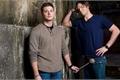 História: Winchester Smut One Shots