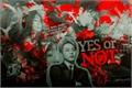 História: Yes or not (imagine jimin)