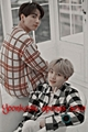 História: Yoonkook - Apenas sex0