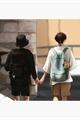 História: Yoonseok-- O maldito amor!!
