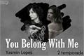 História: You Belong With Me 2