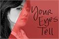 História: Your eyes tell ( Fanfic Jikook - Yaoi )