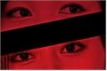 História: Your eyes tell (MiTzu, MiCheng - Twice)