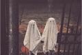 História: .halloween nights - markhyuck