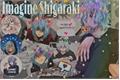 "História: "" My Light. "" - Imagine Shigaraki."