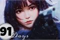 História: 91 Days (BNHA)