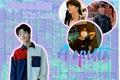 História: A aposta - Imagine XinLong (Boy Story)