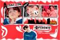 História: A Comic Con tá Diferente