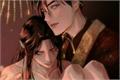 História: A Concubina Itakun - ShiIta