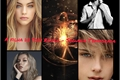 História: A Filha de Tom Riddle - Segunda Temporada